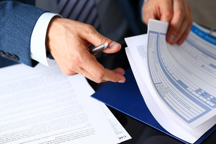 経営計画書の作成・ブラッシュアップの支援